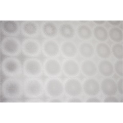 Revestimento Esmaltado Borda Bold Brilhante Jateado Fash 45x200cm - Plastcover