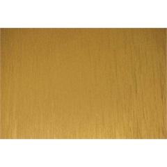 Revestimento Esmaltado Borda Bold Brilhante Ouro 45x200cm - Plastcover