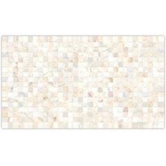 Revestimento Madrepérola Lux Esmaltado Alto Brilho 32x57cm  - Cecafi