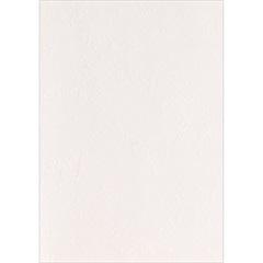 Revestimento Navona Real Branco 32x50 Caixa 2.30m² Ref.: 32007 - Unigres