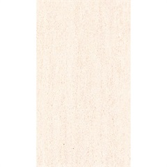 Revestimento Parma Esmaltado Alto Brilho Bege 32x57cm