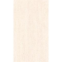 Revestimento Parma Excl 32x57 Cx. 2,03m² - Cecafi