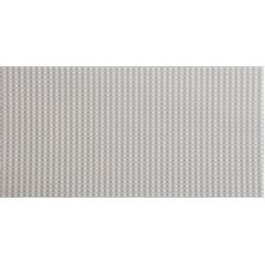 Revestimento Pérola Bianco Hd 32x50cm Caixa 2.30m² - Unigres