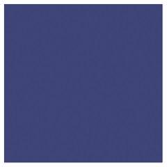 Revestimento Piscina Azul Safira Brilhante 20x20cm - Eliane