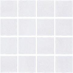 Revestimento Prisma 7,5x7,5cm Alumínio Cx.2,00m² - Ref: 82728 - Portobello