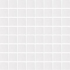 Revestimento Prisma 7,5x7,5cm Bianco Cx.2,00m² Ref: 82722 - Portobello