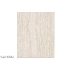 Revestimento Unigres 32x50 Portofino Marfim Caixa 2.30m² Ref.: 32016 - Unigres