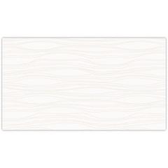 Revestimento Vetro 32x57 Cm Fioranno Caixa 2,03 M² - Cecafi