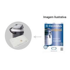 Saco Descartável para Aspirador Hidrovac com 3 Peças - Ref. Csehv - Electrolux