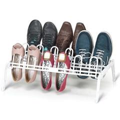 Sapateira 09 Pares de Sapatos Secalux   Ref.:281020 - Secalux