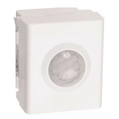 Sensor de Presença Lunare Ref. Prm45231 - Schneider