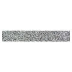 Soleira de Granito 82x14cm Cinza - Granífera