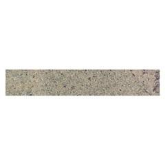 Soleira de Granito 82x14cm Crema - Granífera