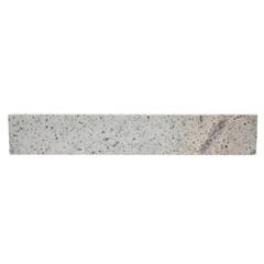 Soleira de Granito 82x14cm Eucalipto - Granífera