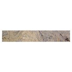 Soleira de Granito 82x14cm Naska - Granífera