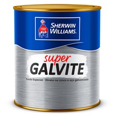 Super Galvite 900ml - Sherwin Williams