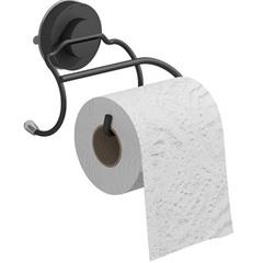 Suporte para Papel Higiênico Fixa Click - Domo House