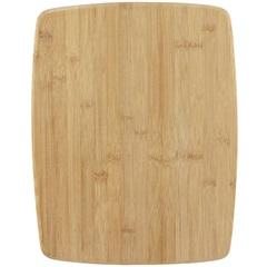 Tábua de Corte em Bambu 28x35cm - GS