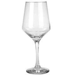 Taça para Água Brunello 490ml Incolor - Nadir