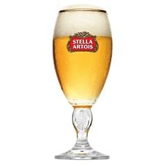 Taça para Cerveja Stella Artois 250 Ml - Oxford