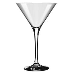 Taça para Martini 250ml - Nadir