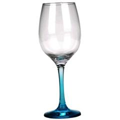 Taça para Vinho Turmaline Barone 385ml  - Nadir