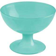 Taça Sobremesa 150ml Verde  - Coza