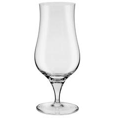 Taça Tulipa Classic Cristal 300ml  - Oxford