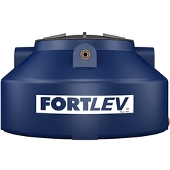 Tanque em Polietileno 310 Litros - Fortlev