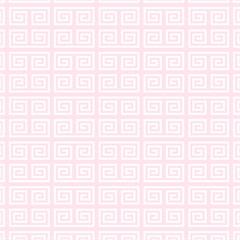 Tecido Adesivo Athenas Pequeno Branca Rosa - Panoah
