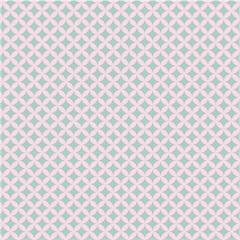 Tecido Adesivo Geométrico Rosatifanny - Panoah