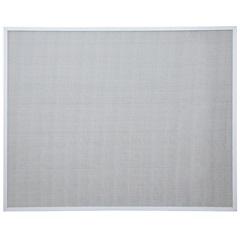 Tela Mosqueteiro Univesal Branca 120x150 – 7902006-0 - Sasazaki