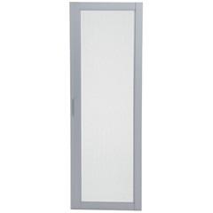 Tela Mosquiteira para Porta-Balcão 218 X 200 Cm - Ref:  - Sasazaki