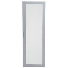 Tela Mosquiteira para Porta-Balcão  218 X 250 Cm - Ref: 74.91.690-2 - Sasazaki