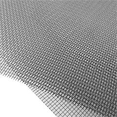 Tela Mosquiteiro 120x250cm - Cortag