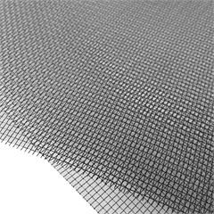 Tela Mosquiteiro 120x500cm - Cortag