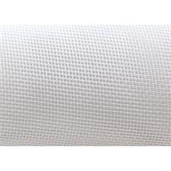 Tela Mosquiteiros 1,20x5,0 Metros Branco  - Cortag