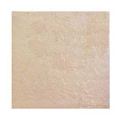 Tijolo Corrugado 17x17cm Ref. Ltc1717 Cx. 1,00m² - Fênix