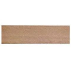 Tijolo Corrugado 5x24cm Ref. Ltc0524 Cx. 1,00m² - Fênix