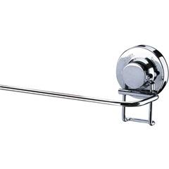 Toalheiro com Ventosa 45cm  - Future