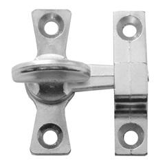 Tranqueta  para Porta Ref.  86108/2  - Aliança