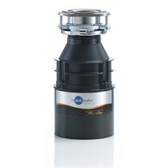 Triturador de Alimentos para Pia Modelo 45 220v - Insinkerator