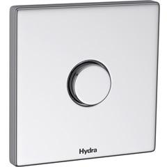 "Válvula de Descarga 1.1/4"" Hydra Plus Cromada - Deca"