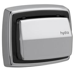 """Válvula de Descarga Hydra Max Cromada 1 ½""""  2550c 112 - Deca"""