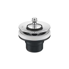 Válvula de Escoamento Unif 1602c  - Deca