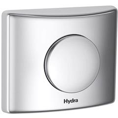 Válvula Hydra Eco 1.1/4 Cromada 2565c 114 - Deca