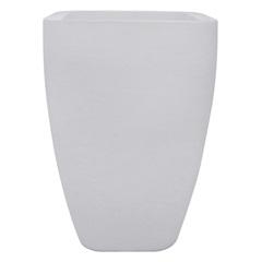 Vaso Innovare Luminosità Branco 54cm - Japi