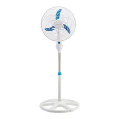 Ventilador de Coluna 50 Cm Notos 127v  - Ventisol
