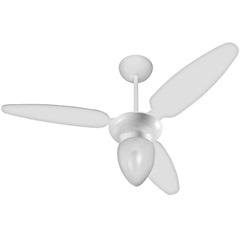 Ventilador de Teto Ibiza com Controle de Parede 127v - Ventisol