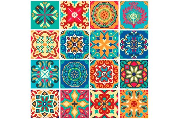 Artesãos Significado ~ Azulejo Cozinha Cec # Beyato com> Vários desenhos sobre idéias de design de coz